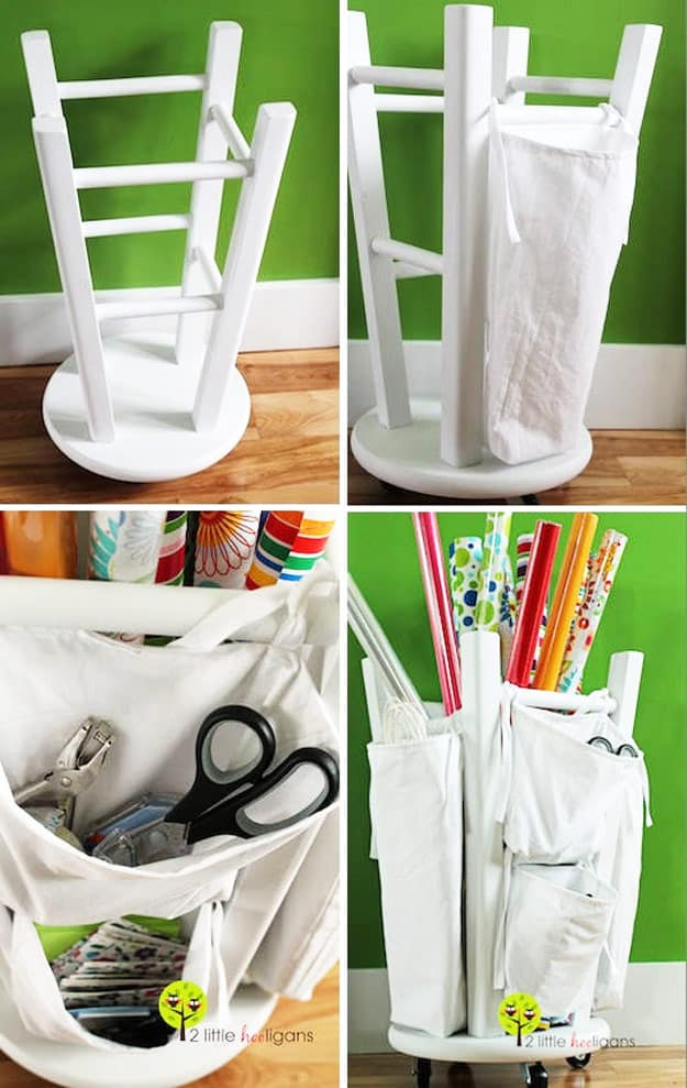 Ingenious Furniture Hacks You Ought To Try-homesthetics (35)