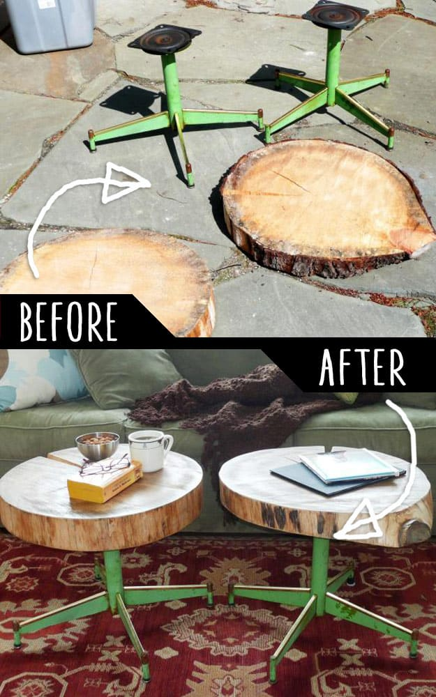 Ingenious Furniture Hacks You Ought To Try-homesthetics (36)