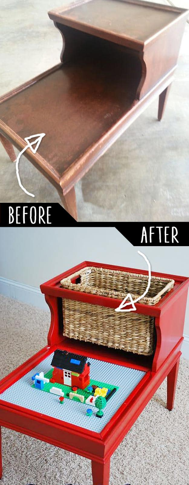 Ingenious Furniture Hacks You Ought To Try-homesthetics (38)