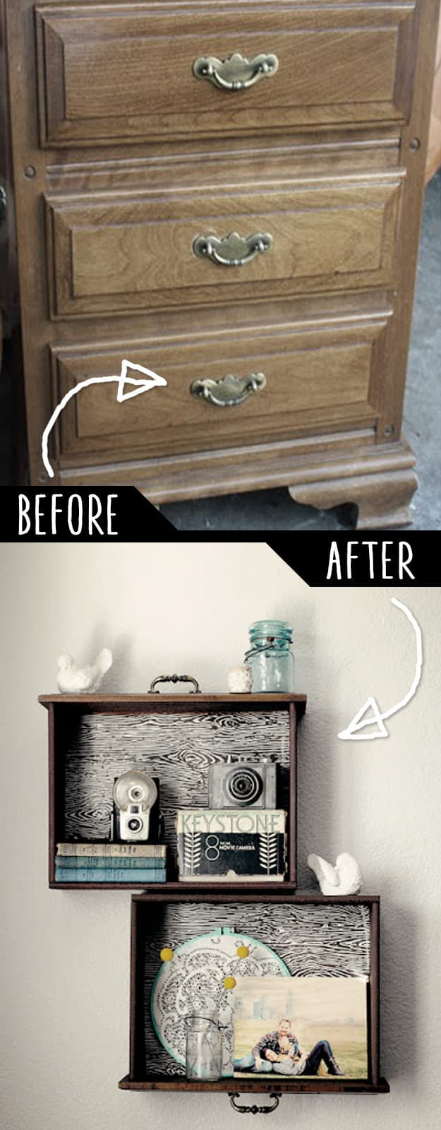 Ingenious Furniture Hacks You Ought To Try-homesthetics (6)