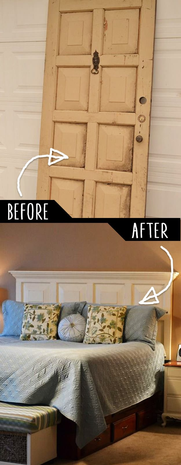 Ingenious Furniture Hacks You Ought To Try-homesthetics (7)