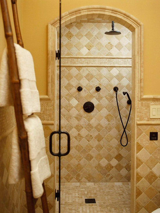 Learn Why Having a Walk-In Shower Can be a Great Advantage or Disadvantage Today homesthetics (1)