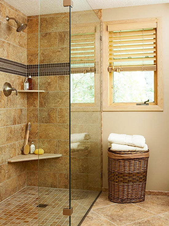 Learn Why Having a Walk-In Shower Can be a Great Advantage or Disadvantage Today homesthetics (11)