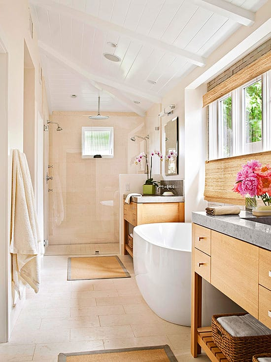 Learn Why Having a Walk-In Shower Can be a Great Advantage or Disadvantage Today homesthetics (16)
