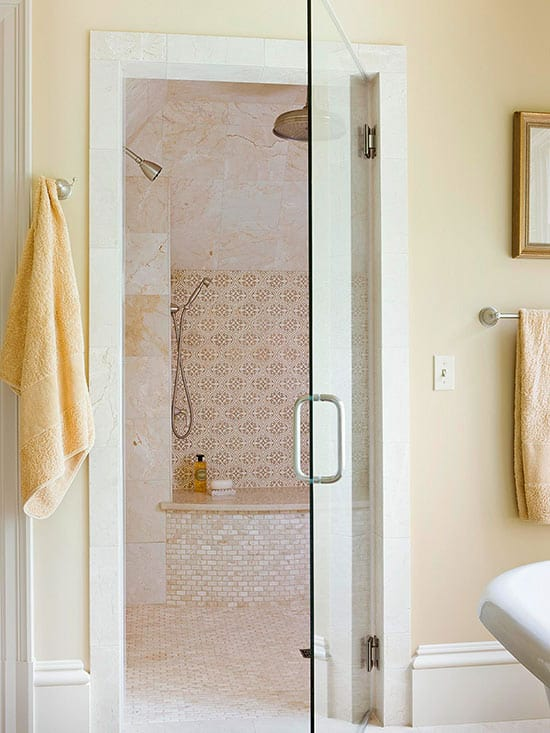 Learn Why Having a Walk-In Shower Can be a Great Advantage or Disadvantage Today homesthetics (17)
