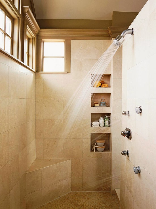 Learn Why Having a Walk-In Shower Can be a Great Advantage or Disadvantage Today homesthetics (2)