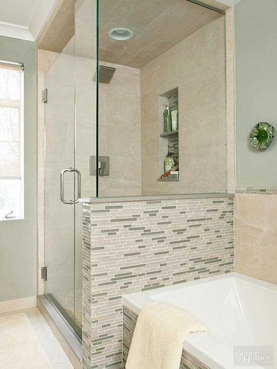 Learn Why Having a Walk-In Shower Can be a Great Advantage or Disadvantage Today homesthetics (20)