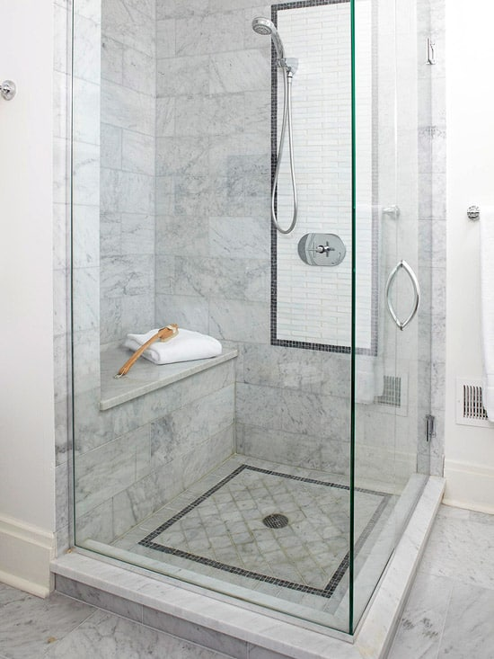 Learn Why Having a Walk-In Shower Can be a Great Advantage or Disadvantage Today homesthetics (8)