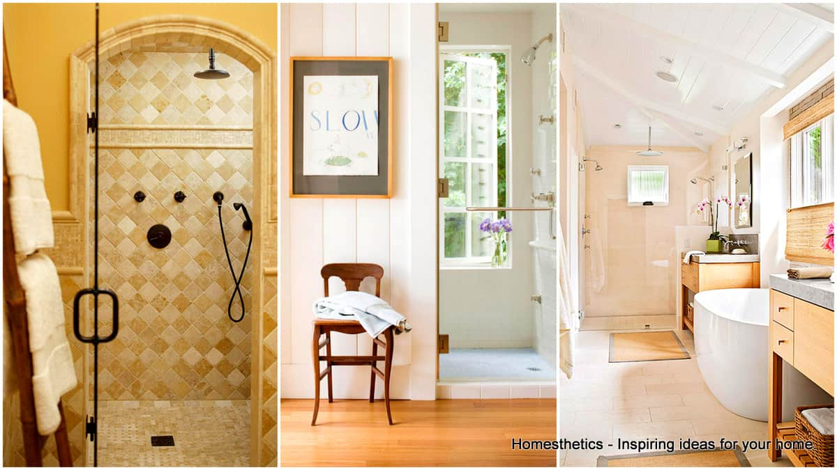 ideas shower enclosure design inspirations outstanding small bathroom with showers walk of also in pictures