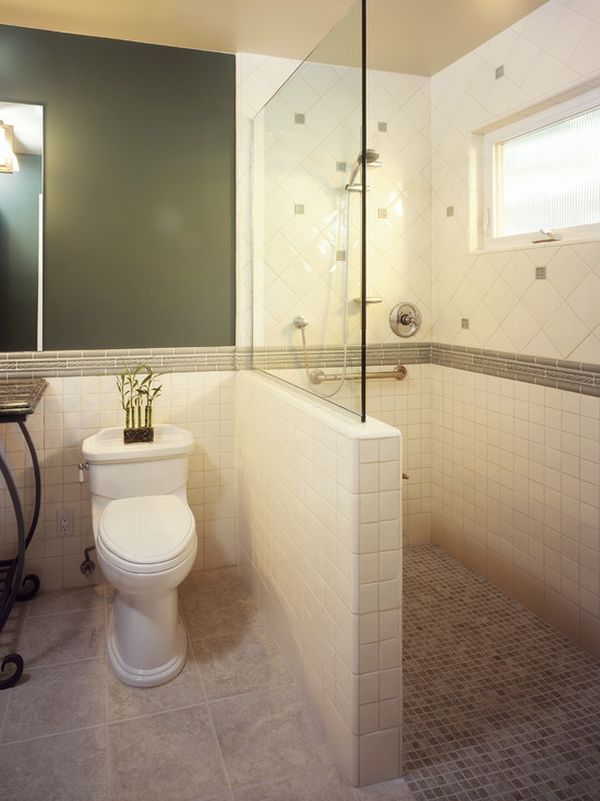 bathroom-with-walk-in-shower1