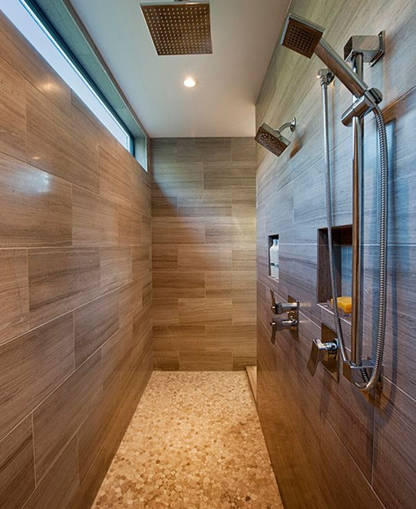 contemporary-bathroom-walkin