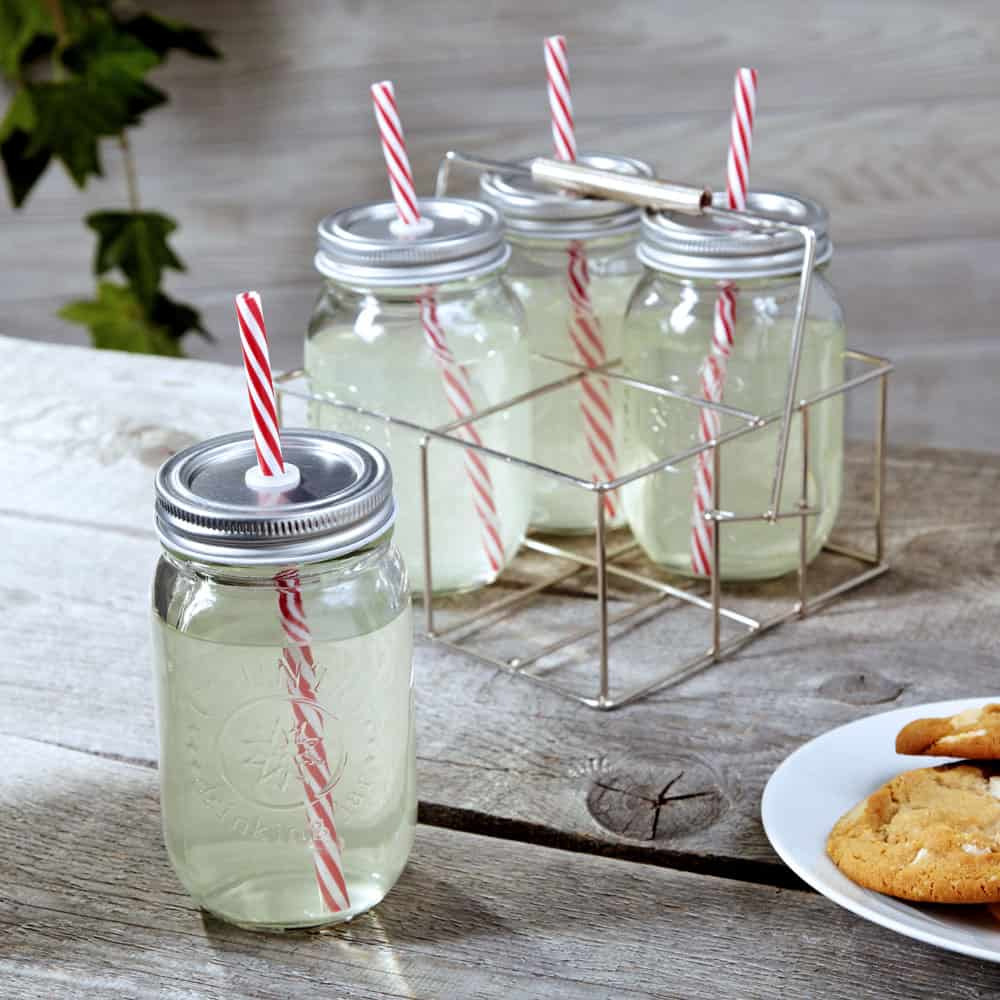 simple-mason-jar-drinking-cup