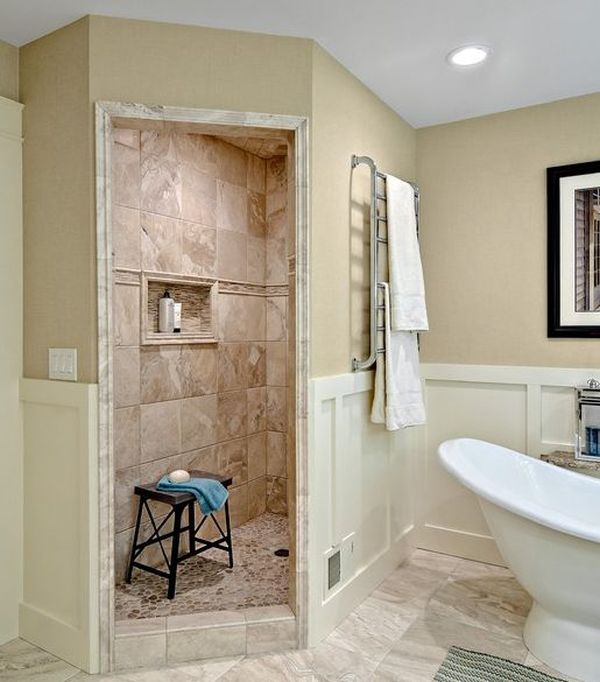 walk-in-shower-design.