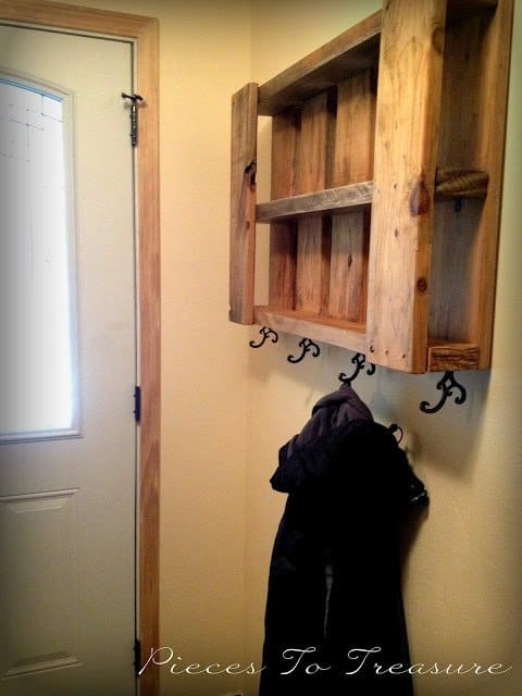 Old Ski Coat Rack Ski Rack Etsy 40 Bedfordaboveboard Best Old Ski Coat Rack