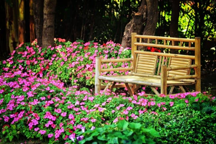 9.-bamboo-bench-718x479