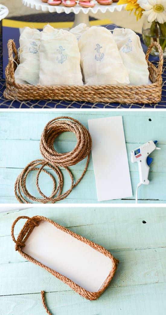 Easy-Rustic-Rope-Serving-Tray-Tutorial