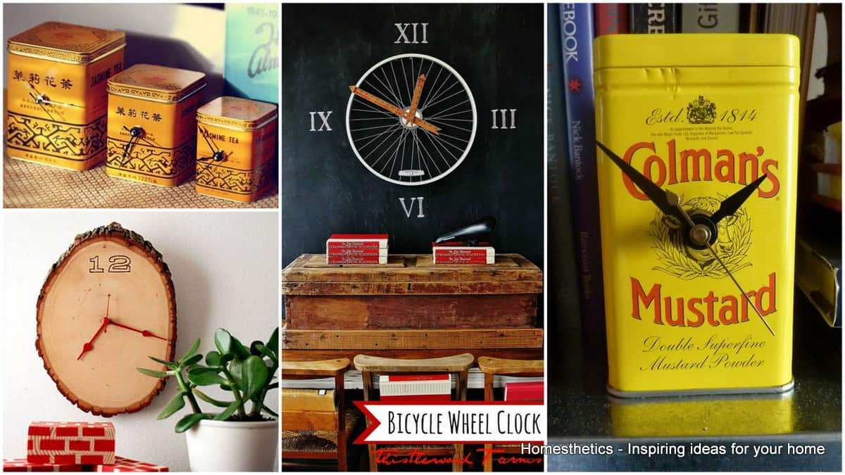 Ingenious Furniture Hacks You Ought To Try1