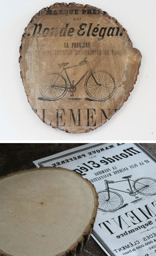 Vintage-Bicycle-Ad-Image-Transfer
