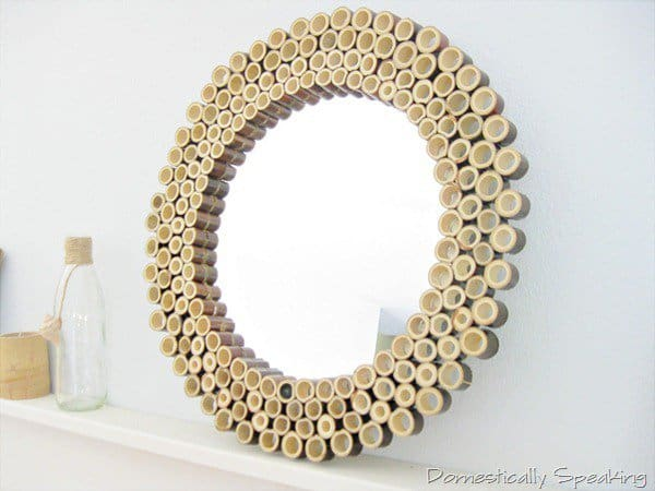 Bamboo Mirror 1 Thumb