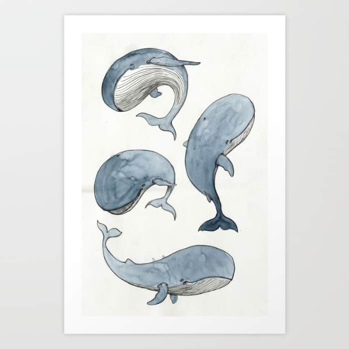 dancing-whales-prints