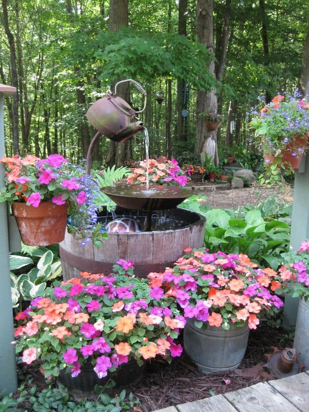 tea-pot-fountain-instructions-home-decor-outdoor-living-ponds-water-features.1