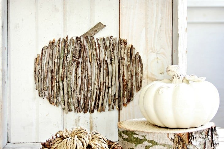 Delicate Fall Decor Ideas For The Upcoming Autumn-homesthetics (1)