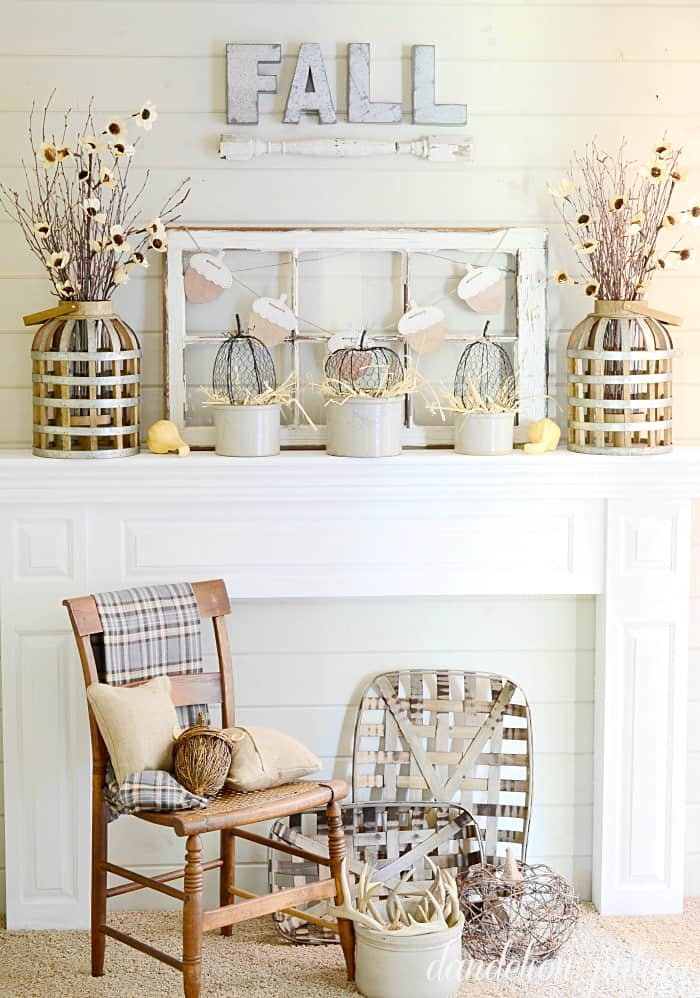 Delicate Fall Decor Ideas For The Upcoming Autumn-homesthetics (11)