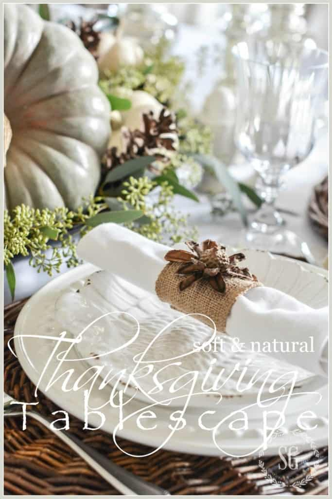 Delicate Fall Decor Ideas For The Upcoming Autumn-homesthetics (14)