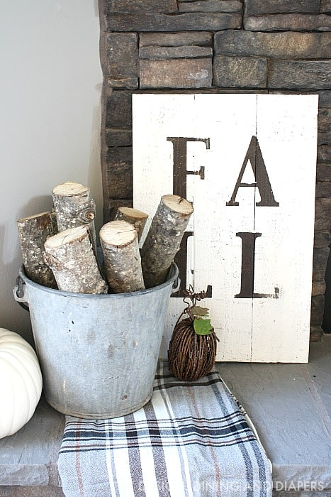 Delicate Fall Decor Ideas For The Upcoming Autumn-homesthetics (15)