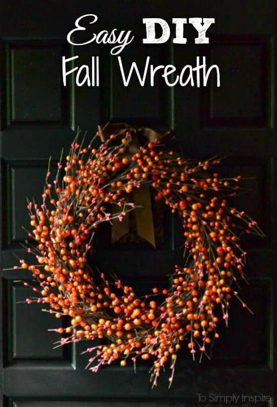 Delicate Fall Decor Ideas For The Upcoming Autumn-homesthetics (3)
