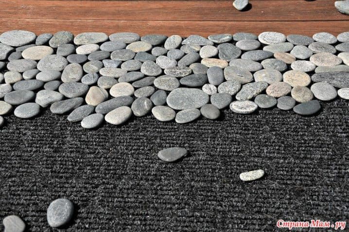 How To Get Creative With DIY Door Mats-HOMESTHETICS (1)
