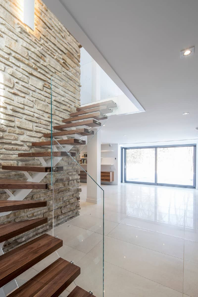 Prairie Style Architecture Details Define Home Remodeling In Canada homesthetics (11)