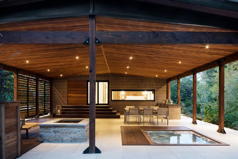 Prairie Style Architecture Details Define Home Remodeling In Canada homesthetics (2)