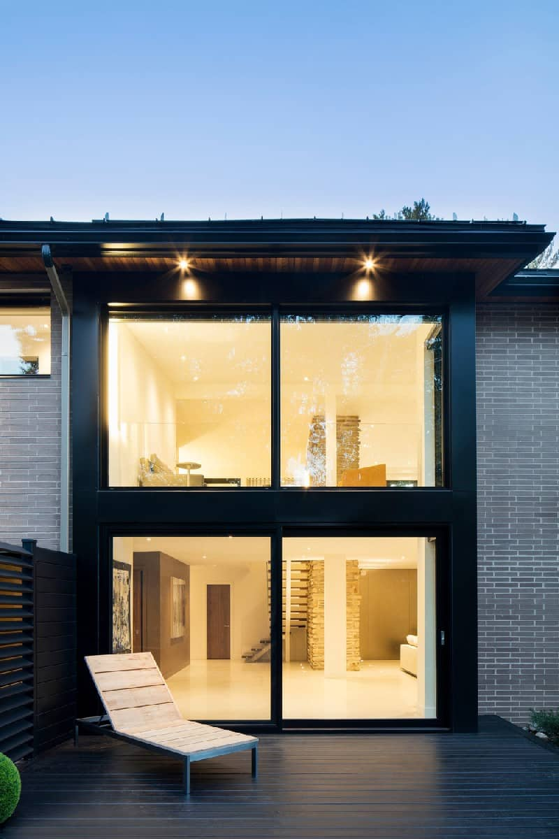 Prairie Style Architecture Details Define Home Remodeling In Canada homesthetics (3)