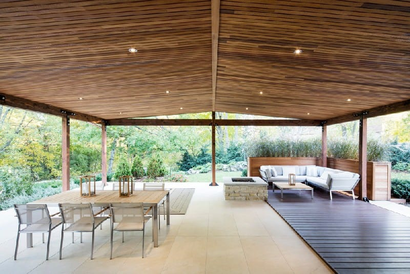 Prairie Style Architecture Details Define Home Remodeling In Canada homesthetics (7)