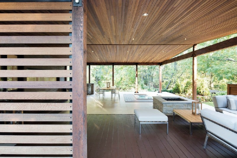 Prairie Style Architecture Details Define Home Remodeling In Canada homesthetics (8)