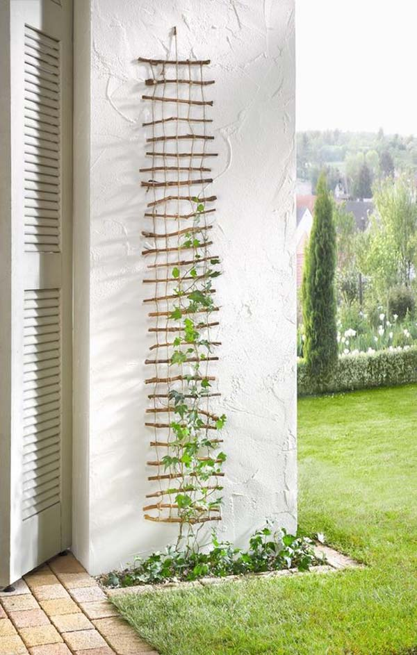 Simple Epic Ways to Use Latices in Your Household homesthetics (6)