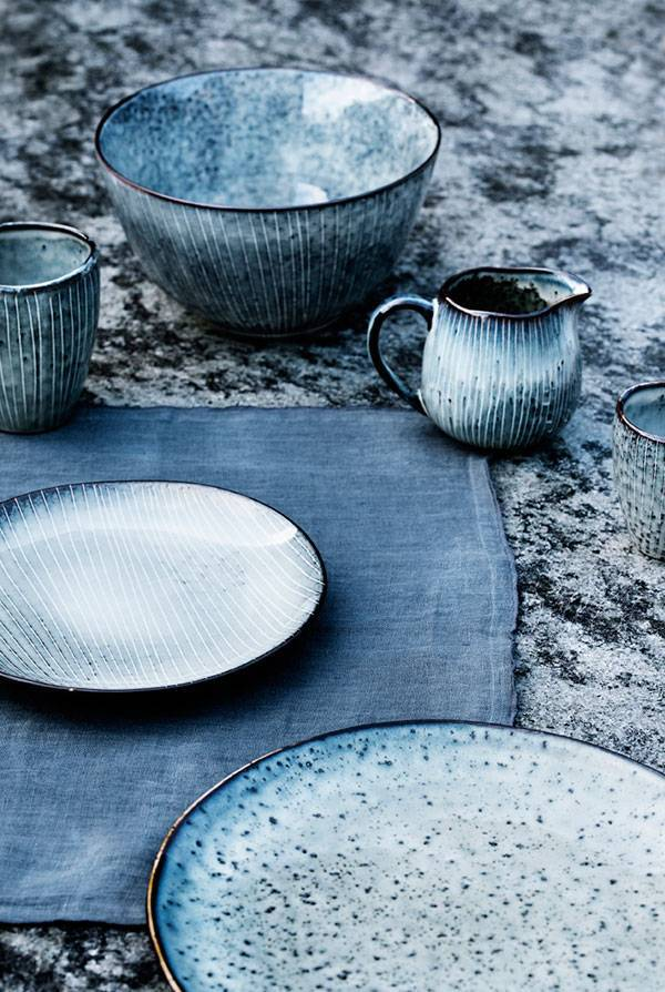 The Most Delicate Ceramics You Have Ever Seen-homesthetics (18)
