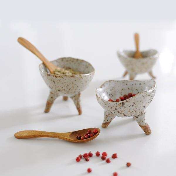 The Most Delicate Ceramics You Have Ever Seen-homesthetics (21)