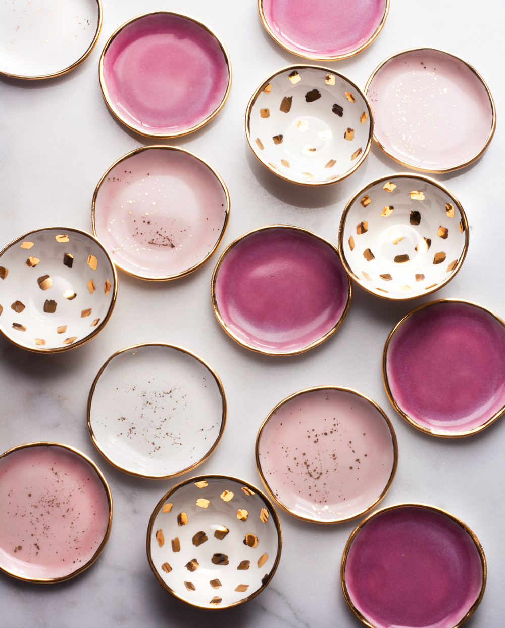 The Most Delicate Ceramics You Have Ever Seen-homesthetics (3)