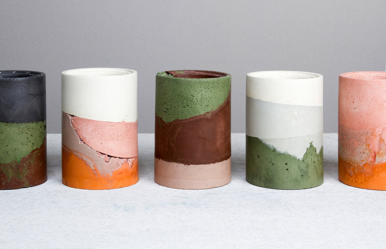 The Most Delicate Ceramics You Have Ever Seen-homesthetics (8)