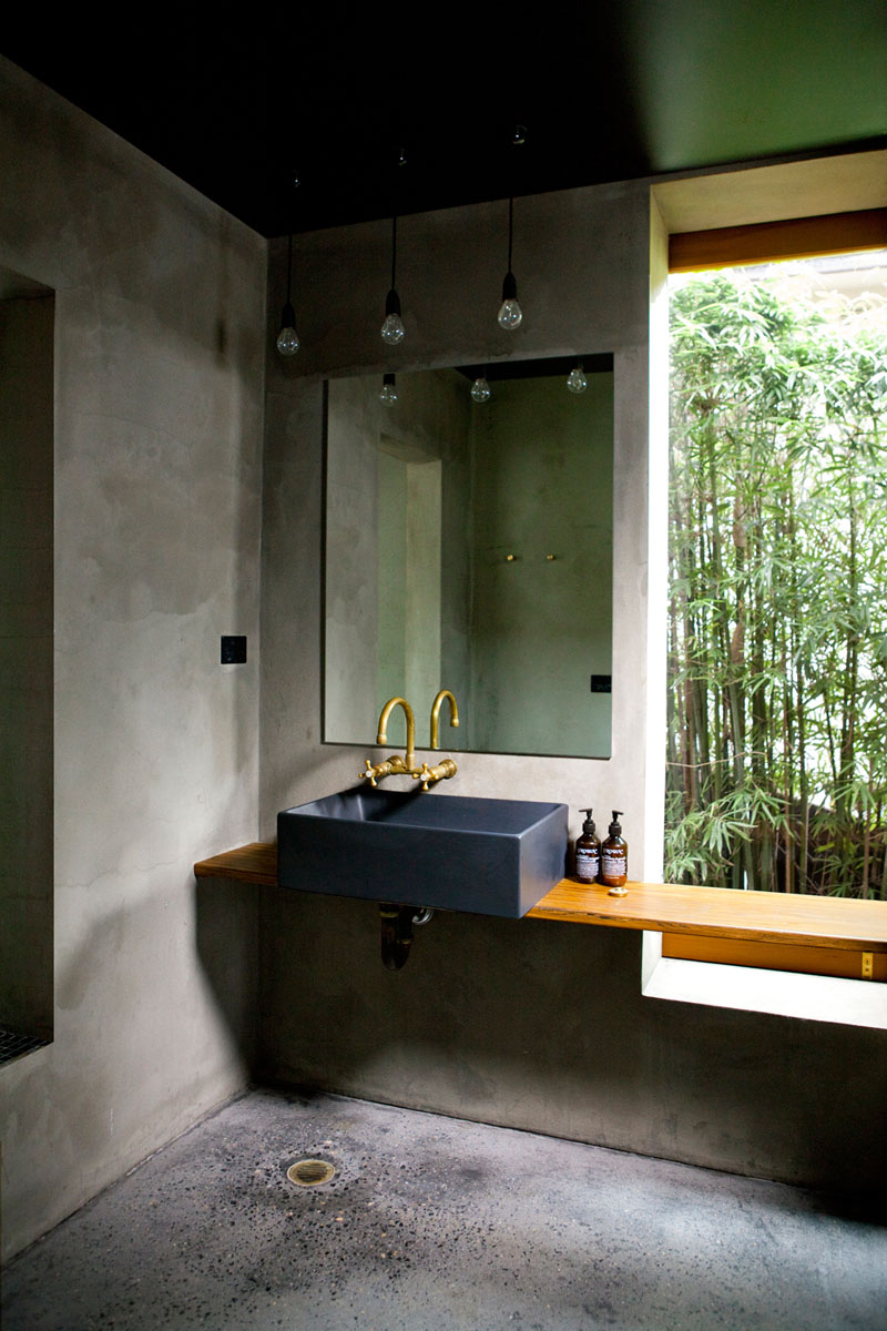 Tips On How To Create A Masculine Bathroom-homesthetics (2)