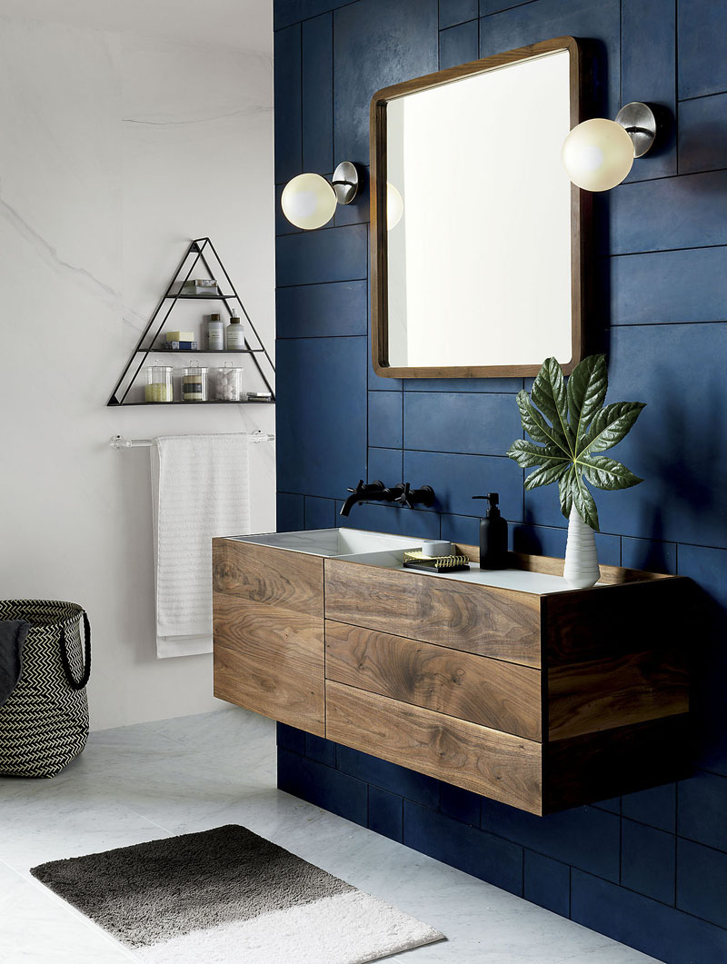 Tips On How To Create A Masculine Bathroom-homesthetics (6)
