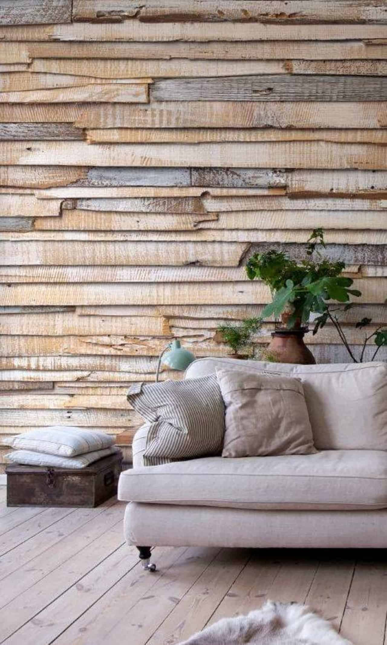 Terrific Top 5 Accent Wall Ideas To Choose From Homesthetics Home Interior And Landscaping Eliaenasavecom