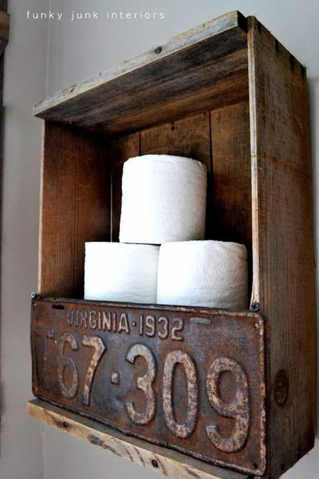 funky-junky-toilet-paper-craft