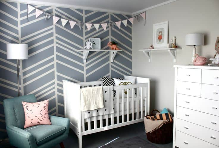modern-geometric-nusery-grey-accents