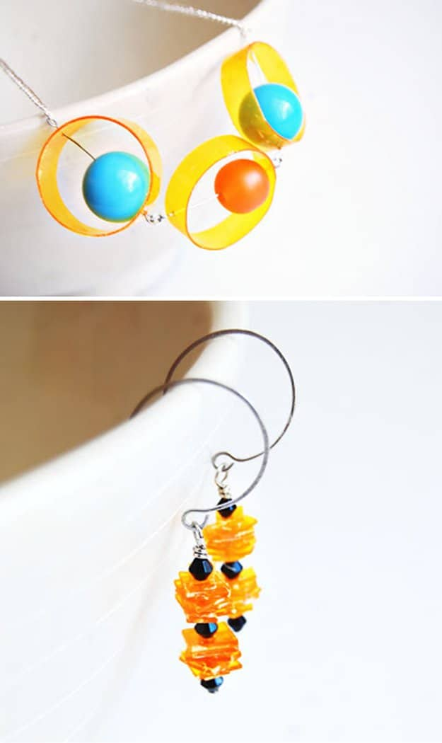 15-awesome-diy-uses-for-pill-bottles-diy-jewelry