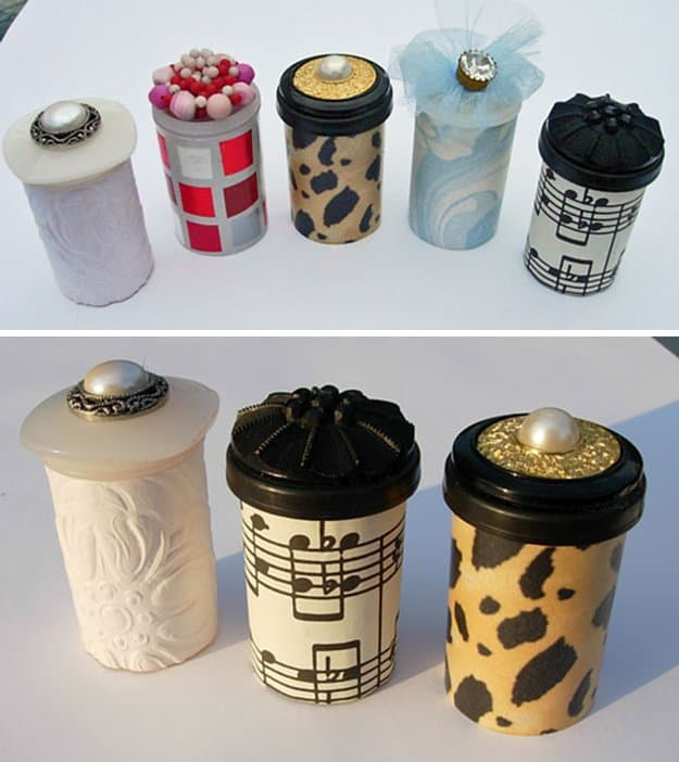 15-awesome-diy-uses-for-pill-bottles-gift-container