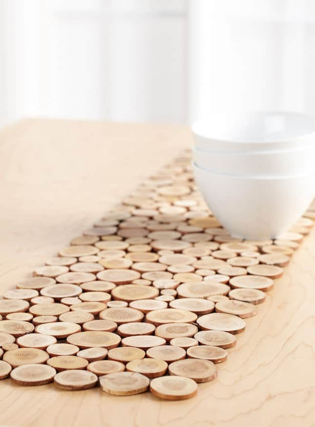 15 Simple DIY Wood Slices Crafts To Replicate-homesthetics.net (10)