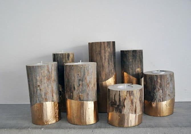 15 Simple DIY Wood Slices Crafts To Replicate-homesthetics.net (14)